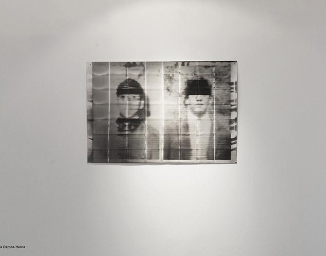 Álbum familiar Ramos Huina / 2017